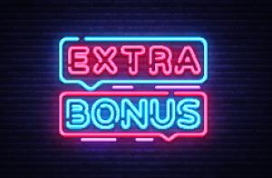 bonusy powitalne u bukmacherów