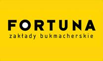 https://zaklady-bukmacherskie-online.com/fortuna/
